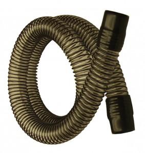 additional air con hose 2.5m