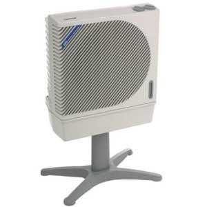 air conditioning evoporative 950cfm