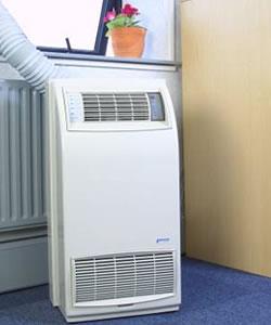 air conditioning refrigerant 8000btu