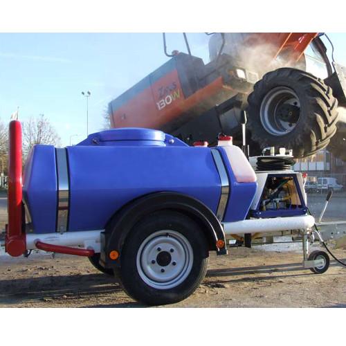 bowser-pressure-washer-diesel
