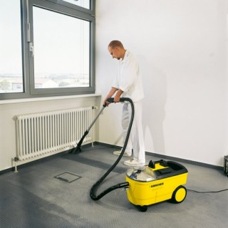 carpet cleaner domestic