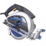 evo230-tct-steel-cutting-circular-saw-230mm