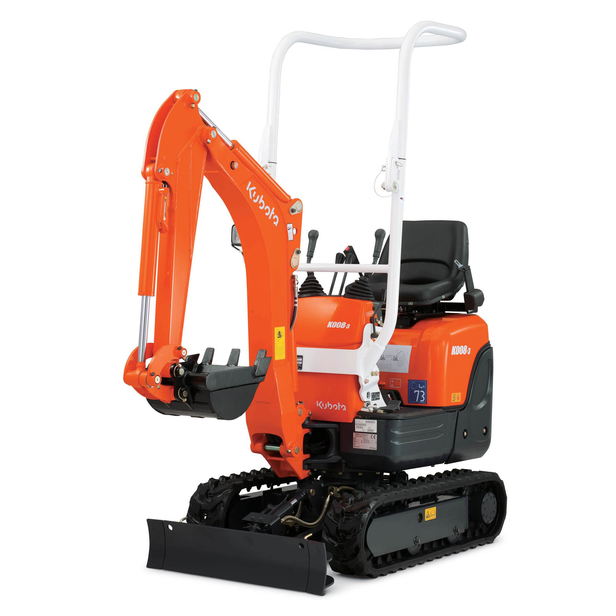 kubota-u10-micro-excavator