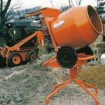 mixer43