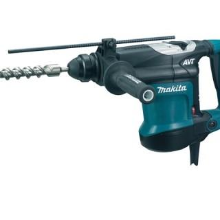 sds drill heavy duty