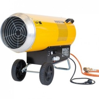 space heater propane large