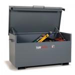 tool chest 4x2x2